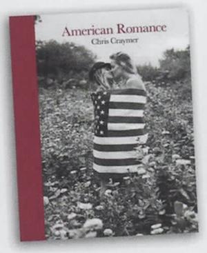 American Romance book cover